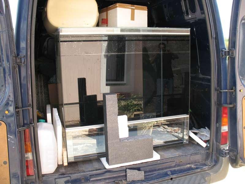 Paludarium de Patrice_B (L 120 x l60 x h112) Cuve_camion