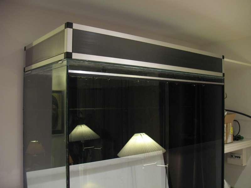 Paludarium de Patrice_B (L 120 x l60 x h112) Galerie_2