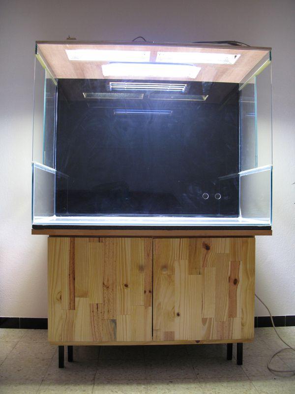 Aquaterrarium de Patrice_B Aqua_eclaire_full